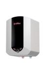 Thermex Blitz 10-O 10 Liter Wasserspeicher 2500 Watt   KIIP.de