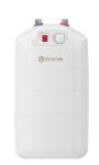 Eldom Untertisch 15 Liter Boiler, Warmwasserspeicher   KIIP.de