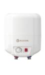 Eldom Warmwasserspeicher/Boiler 7L übertisch druckfest 1,5 Kw.   KIIP.de