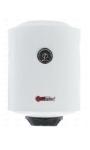 Thermex Round Slim Form model ESS 30 V Thermo | KIIP.de
