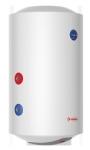 Thermex Kombi ER 80 V boiler Links   KIIP.de
