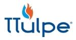 TTulpe® | KIIP.de