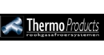 Thermo Products | KIIP.de