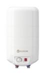 Eldom Warmwasserspeicher/Boiler 15L übertisch druckfest 2 Kw.   KIIP.de