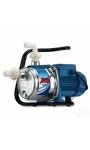 Pedrollo Betty nox-3 Wasserpumpe 230 Volt | KIIP.de