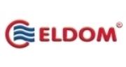 Eldom 7-15 Liter Einbauanleitung